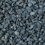 zúzott kő