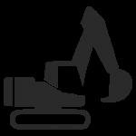 LogoMakr-0TeNMa