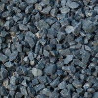 bazalt (2)