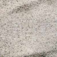 soder, homok, fold,murva, kavics, zuzott ko szallitas, rendeles, ar